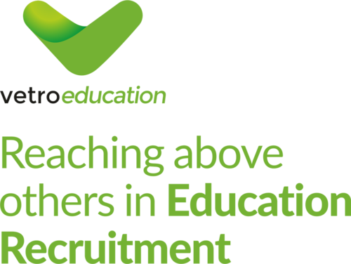 primary teacher jobs