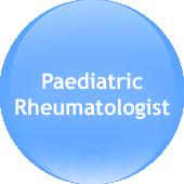 Paediatric Rheumatologist