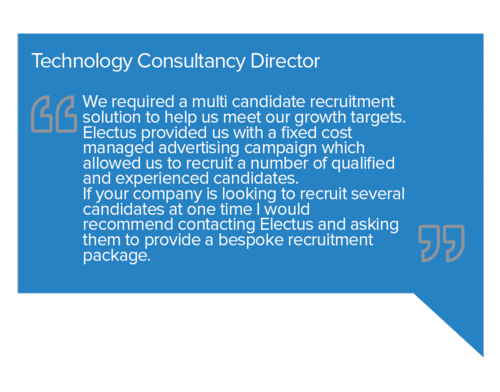 Technology-Consultancy-Director