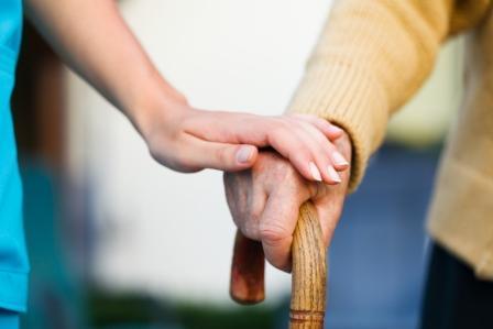 Nurseplus Care in the Community