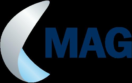 MAG jobs