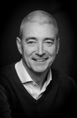 Andy Hurst