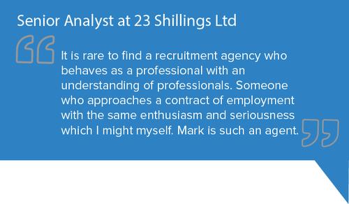Senior-Analyst-23-Shillings