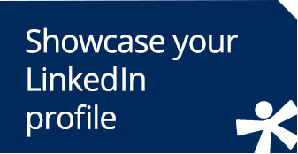top 10 tips to showcase your LinkedIn profile