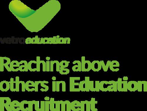 supply teacher jobs