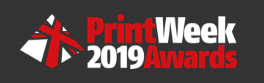 PrintWeek Awards 2019