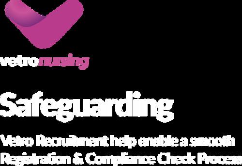 CIW care inspectorate wales nursing agency