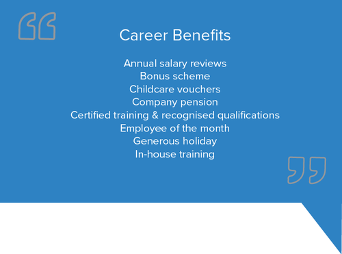 Career-Benefits-Electus-Recruitment