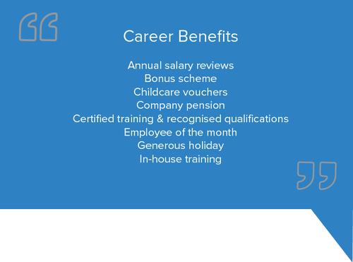 Career-Benefits-Electus-Recruitment