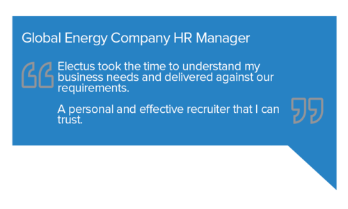 Global-Energy-Company-HR-Manager