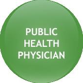 Public Health Physician