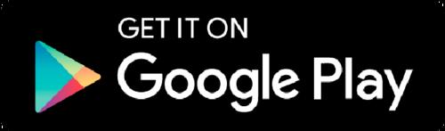 Ambition google app download