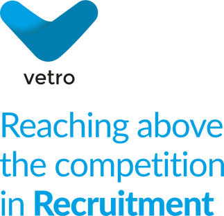 Care recruitment agency Liverpool