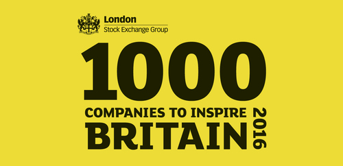 1000-companies-to-inspire-britain-logo