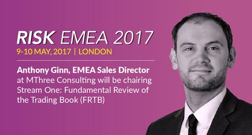 RISK-EMEA-event