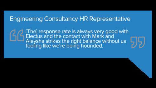 Engineering-Consultancy-HR-Representative