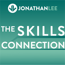 The Skills Connection Podcast
