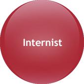 Internist