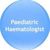 Paediatric Haematologist