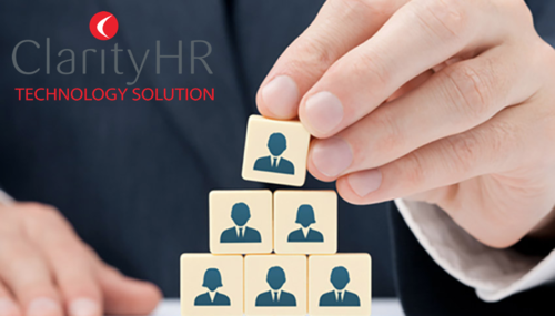 Clarity HR