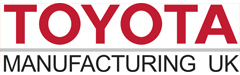 Jobs at Toyota