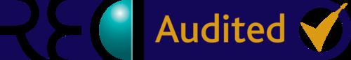 REC audited agency
