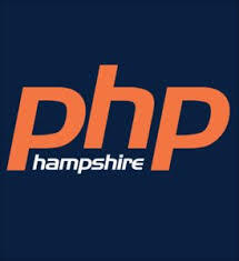 PHP Hampshire User Group logo