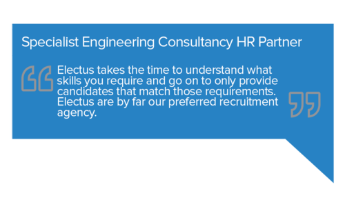 Specialist-Engineering-Consultancy-HR-Partner