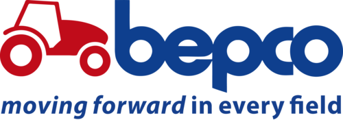 BEPCO, TVH Group Kidderminster, Worcestershire Hewett Recruitment