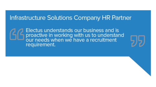Infrastructure-Solutions-Company-HR-Partner
