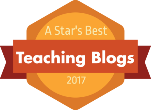 teachingblogs