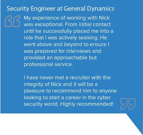 Security-Engineer-General-Mechanics