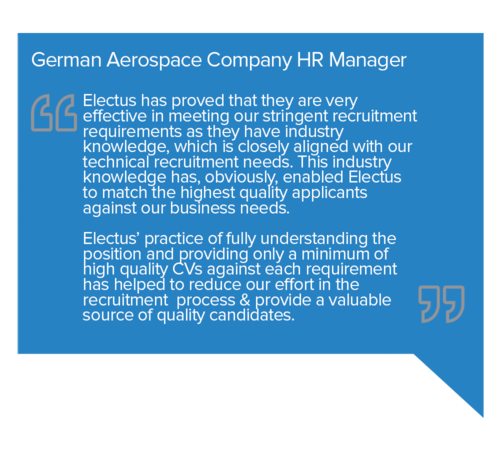 German-Aerospace-Company-HR-Manager