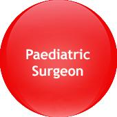 Paediatric Surgeon