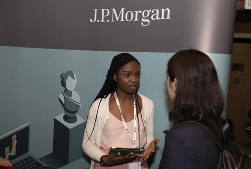 J P  Morgan Graduate Scheme   J P  Morgan Graduate Jobs & Careers