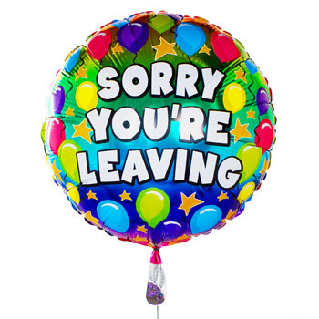 Image result for Staff Leaving