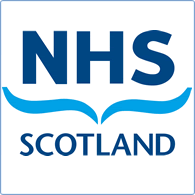 Company Logo Image, Business working with Search Consultancy, NHS Scotland