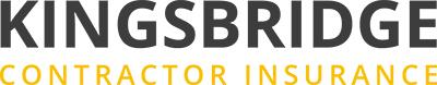 Sellick Partnership and Kingsbridge Contractor Insurance