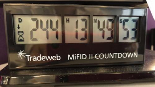 MiFID2-countdown-compliance