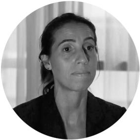 Dr Blanca Rincorn Aznar GP UAE