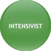 Intensivist