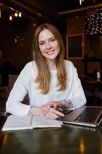 young professional, starter vacatures in het buitenland