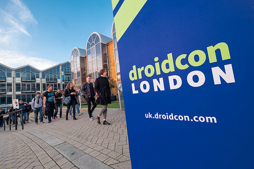 droidcon-london-2019-android-conference