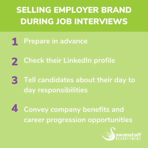 selling-employer-brand-to-potential-candidates-in-interviews