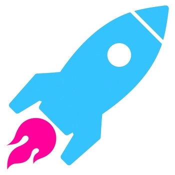 Mission Rocket