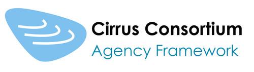 cirrus-purchasing-logo