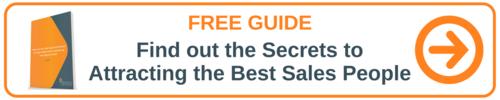 sales recruitment guide