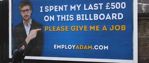 Adam Pacitti